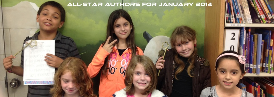 all-star-authors-january
