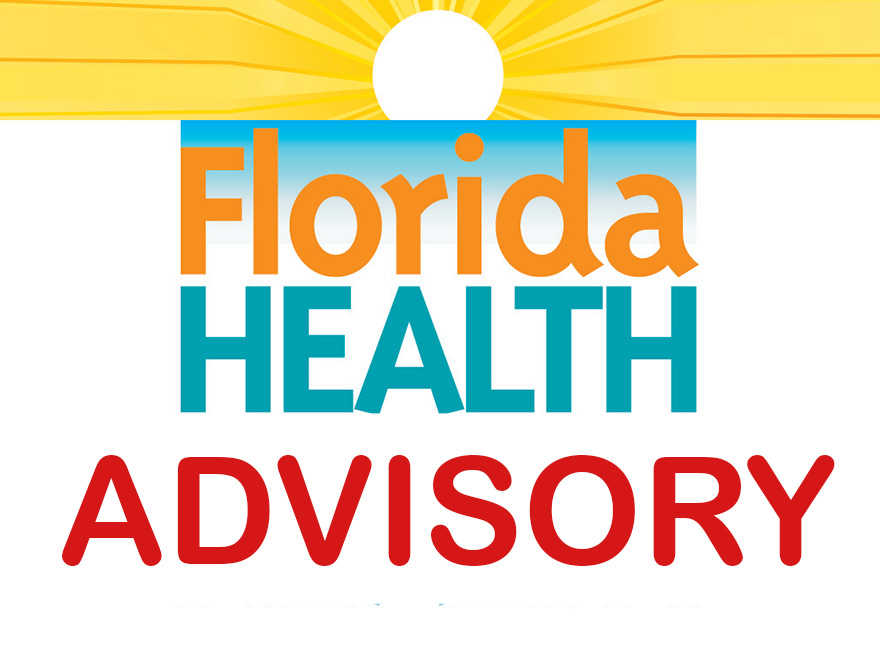 Influenza Letter Parents | Florida Health Pasco County